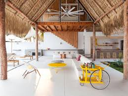 best coastal living rooms designs ideas image of coastal living design ideas