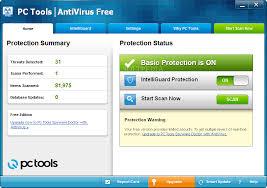 free anti virus tools freeware downloads and reviews from download pc tools antivirus free 9 1 0 2898