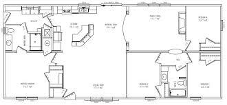 Schult Modular Home Floor Plans Harvest Homes Of Fergus Falls Freedom R6428 69
