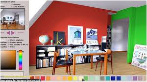 d馗oration d une chambre adulte d馗oration chambre fille 100 images d馗oration murale chambre