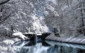 wallpaper desktop winter scenes winter scenes for desktop winter season winter scenery hd