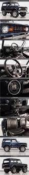 starwood motors ram 25 best trucks and broncos images on pinterest broncos motors