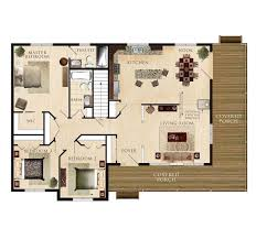 one floor homes 511 best single story homes images on small house