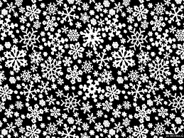 Black And White Designs Black And White Wallpaper Backgrounds Wallpaperpulse