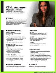 resume template open office free resume template and