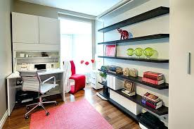 Office In Small Space Ideas Home Office In Small Bedroom Office In The Master Bedroom Office