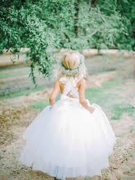 country wedding flower dresses best 25 flower dresses ideas on wedding flower