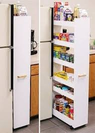 Hafele Kitchen Cabinets by Pantry Cabinet Tall Pull Out Pantry Cabinet With Hafele Pantry