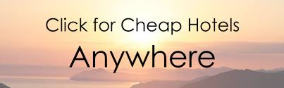 cheap city breaks in europe 2017 read where you get most for your money