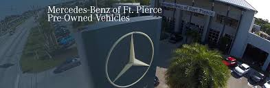 lexus of melbourne hours mercedes benz of ft pierce new mercedes benz dealership in fort