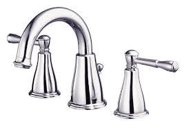 Chrome Bathroom Faucet Bathroom Faucets Astounding Delta Chrome Brass Bathroom Faucet