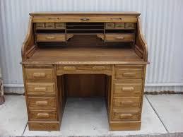 Old Roll Top Desk 164 Best Roll Top Desk Antique Desk Images On Pinterest Antique