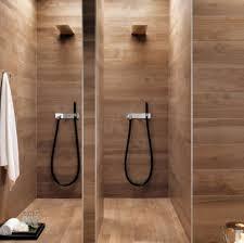 Tiled Bathroom Shower Tile Picture Gallery Showers Floors Walls