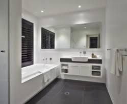 bathroom ideas in grey small bathroom ideas tile with theme http gray and