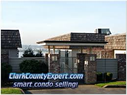 Luxury Home Design Show Vancouver Riverside Condos For Sale Vancouver Wa Riverview Luxury Condos