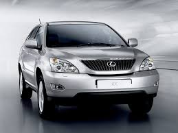 lexus models lexus rx 2006 review amazing pictures and images u2013 look at the car
