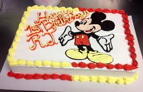 mickey mouse cake mickey mouse cake by crosseyed cupcake on deviantart