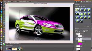 car wrapping design software how to visualize a realistic car wrap