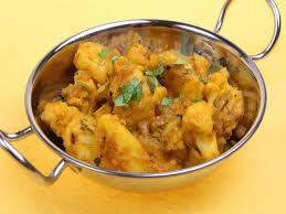 potato diet plan to loose weight boldsky com