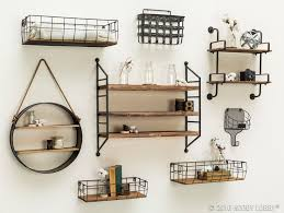 Industrial Shelving Units by Best 25 Industrial Shelving Ideas On Pinterest Pipe Shelves