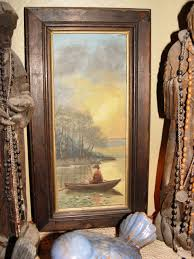 back n time antiques antiques page