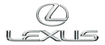 lexus logo vector adelaide u0027s longest lunch