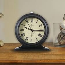 Best Wall Clock 21 Best Wall Clocks That Are Not Round Images On Pinterest