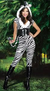 Halloween Costumes Zebra Cheap Lingerie Halloween Costumes Aliexpress