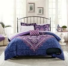 Sunset Comforter Set Isla Sula 3 Pc Comforter Set Kid U0027s Room Pinterest Comforter