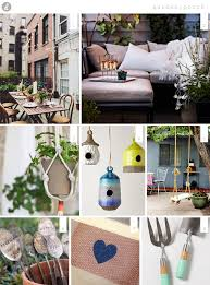 Affordable Chic Outdoor Decor Ideas by Chic Outdoor Garden Decor Diy 22 Diy Garden Decorations Openbook