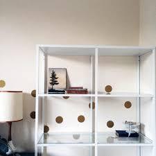 new office bookshelves on a budget u2014 tag u0026 tibby