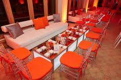 party rentals westchester ny basketball bar mitzvah classic party rentals basketball