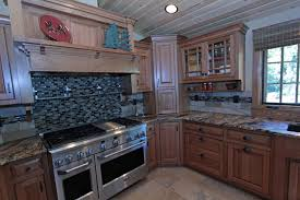 mission style oak kitchen cabinets affordable custom cabinets showroom