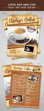 coffee shop menu template menu book for coffee shop menu book template and print templates