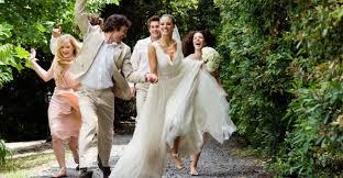 combien coã te un mariage combien coûte l organisation d un mariage quai evements