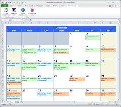 monthly activity calendar template printable online calendar