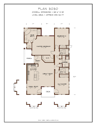 520 sq ft three section homes