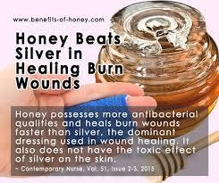 Treatment For Rug Burn No 1 Home Burn Treatment