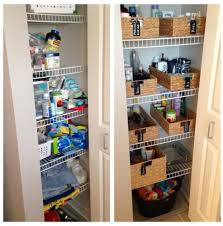 Before And After Organizing by Home And Office Organizing Services Global Intervisions