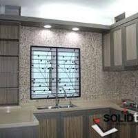 How To Order Kitchen Cabinets Tabletop Kitchen Kabinet Kelli Arena Biz