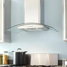 36 Under Cabinet Range Hood Stainless Steel Broan 36 Stainless Steel Range Hood Best 25 Kitchen Hoods Ideas On