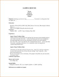 Free Google Resume Templates 28 Resume Sample For Google Job Google Resume Samples
