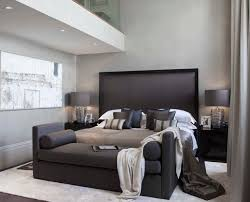 bedroom sofas lovely bedrooms with sofas amazing bedroom sofa ideas home