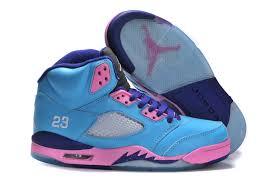 light blue shoes womens limited nike air jordan shoes women s grade aaa light blue purple