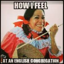 La India Maria Memes - being mexican and all lol haili nelson nelson nelson sanpedro