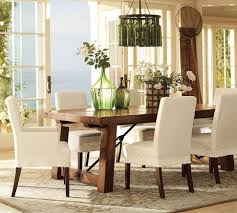 uncategories clear dining chairs dining room furniture cream