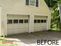 Overhead Door Bangor Maine Upgrading Your Garage Door Overhead Door Company Of Albany