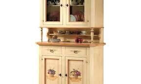 buffet de cuisine en bois buffet de cuisine en bois buffet 4 portes 4 tiroirs en bois brut