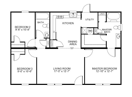 Clayton Modular Floor Plans 64 Best Home Ideas Images On Pinterest Modular Homes Clayton