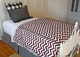Gray Twin Xl Comforter Sale Maroon Garnet Black White U0026 Gray Twin Xl Bedding
